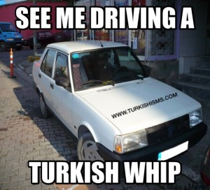 TurkishWhip-GermanWhip