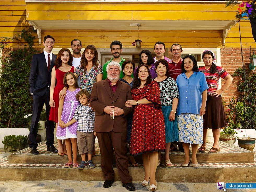 Turkish family greeting turkishisms turkish family greeting m4hsunfo