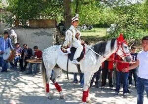 Turkish-boy-on-horse