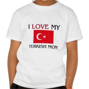 i_love_my_turkish_mom
