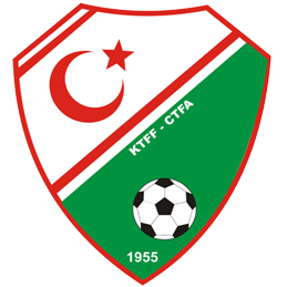 Northern Cyprus Football Team - CONIFA