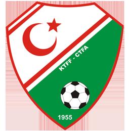 Northern Cyprus Football Team - CONIFA